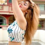 mount abu escort